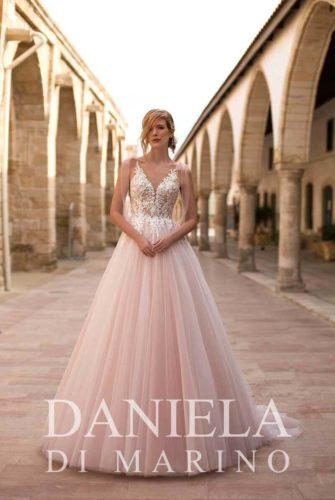 Daniela di Marino - Graciana