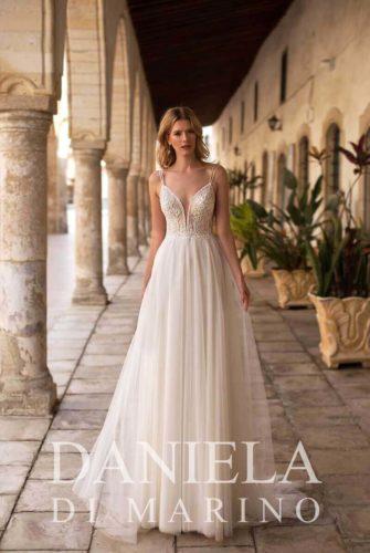 Daniela di Marino - Idalia