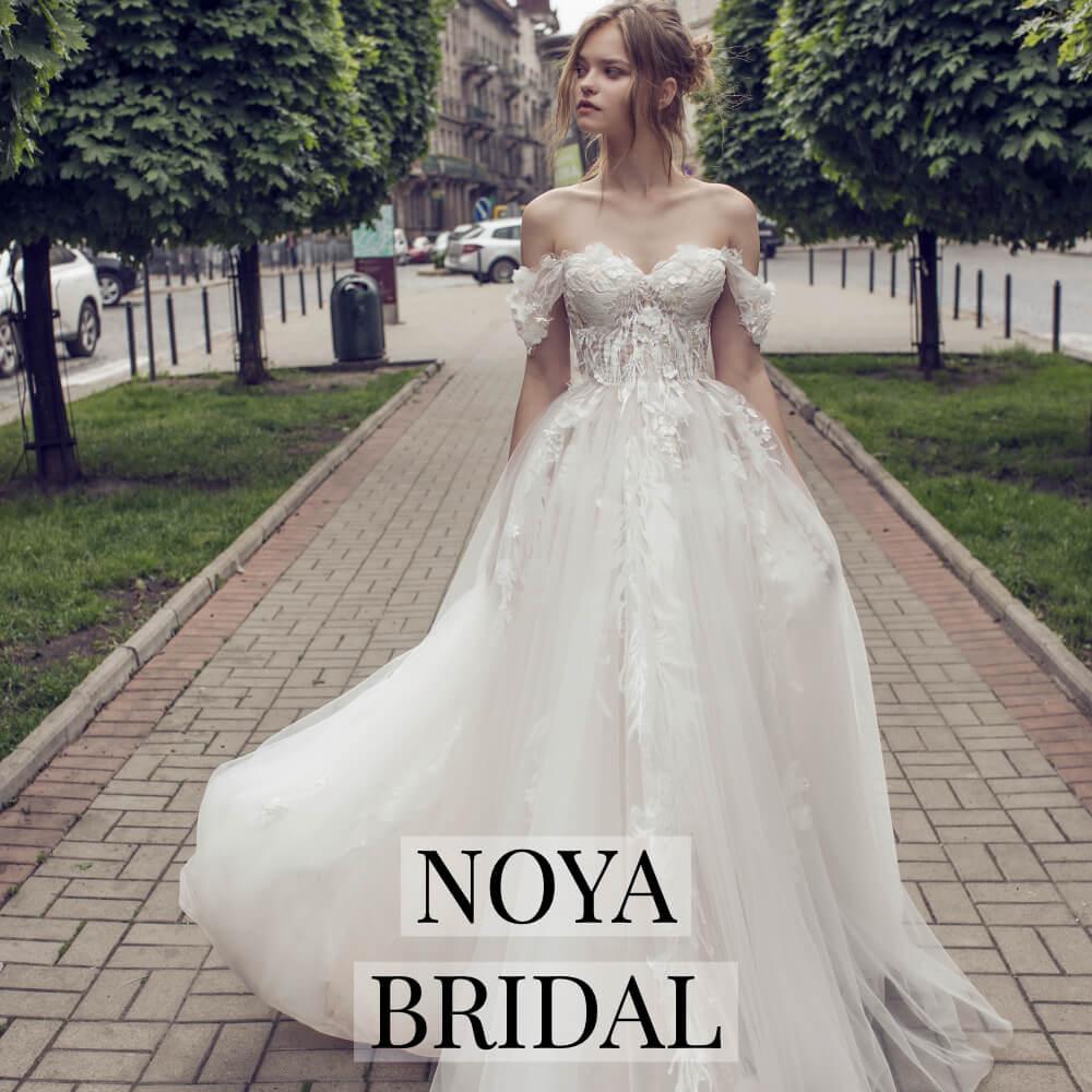Noya Bridal