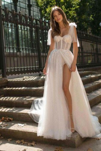 Muse by Berta - Donna