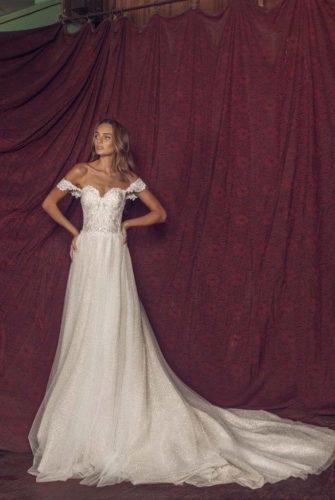 Liri Bridal - Majesty