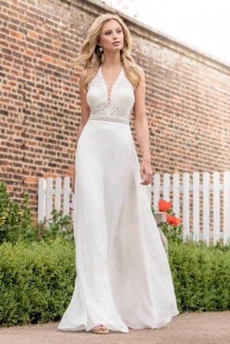 Kelsey Rose - 50345A