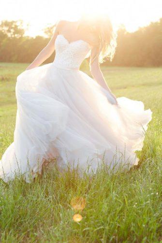 Allure Bridals - 2853